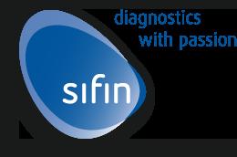 Sifin logo