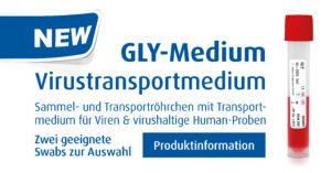GLY-Medium